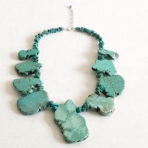 ABJ Handmade Jewelry